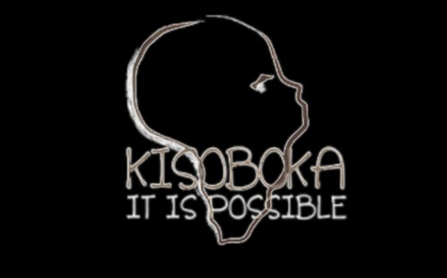 Change a Life in Uganda, Africa; Kisoboka Giving Tuesday