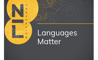 Upcoming Decade of Indigenous Languages (2022 – 2032) to focus on Users' Human Rights