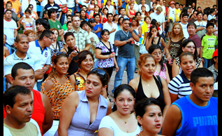 Closing Latino Labor Market Gap Requires Targeted Policies To End Discrimination