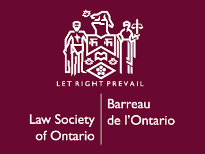 Law Society of Ontario and the Canadian Association of Black Lawyers To Host Event to Discuss Advocacy Against anti-Black Racism