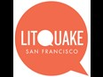 Warning: Chance of a Major Litquake in San Francisco This October Upgraded to 100%