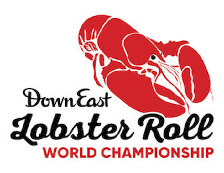 Down East Lobster Roll World Championship Hosts Competitors from around the World