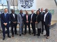 Photos: St. Kitts-Nevis Roadshow in London, UK, a Great Event