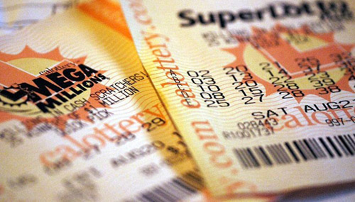Bajan Wins Super Lotto Jackpot of BD$3 56 Million/US$1 78M