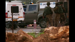 Human Rights Organizations Urge President Obama to Investigate Killing of U.S. Citizen