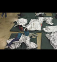 Papa! Papa!' Audio of Migrant Children Stokes Rage Over Separation Issue In the U.S