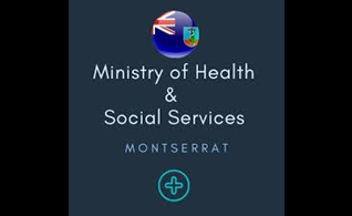Montserrat's Ministry Of Health & Social Services Celebrates Health Care Front-Line Workers During May