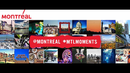 Montreal's Year-Long 375th Birthday Bash