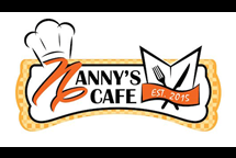 Nanny's Cafe The Ultimate Dining Experience on Montserrat