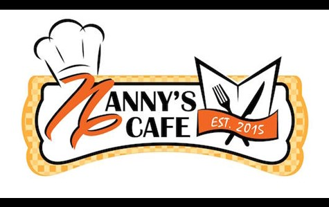 Nanny's Cafe The Ultimate Dining Experience on Montserrat image 1