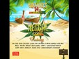 Natures Way Entertainment - Reggae Hits Vol 1 - VPAL Music : Now Available!!