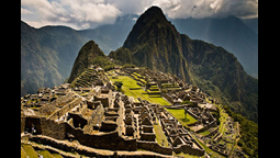 Consider Peru For Your Next Travel Adventure: Six Things To Do