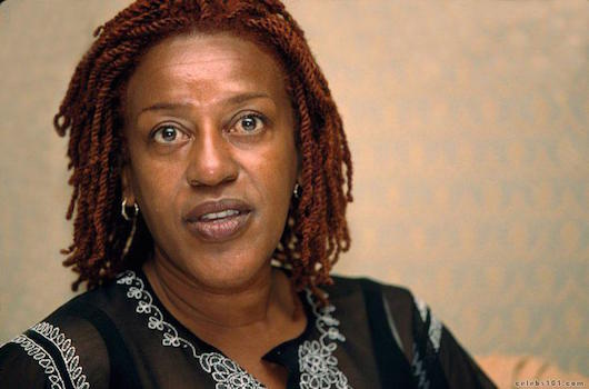 CCH Pounder hill street blues