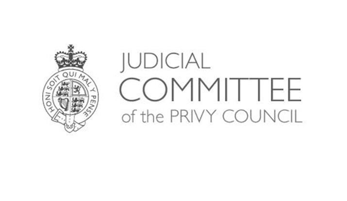 Update: London's Privy Council Hands Down Ruling on St