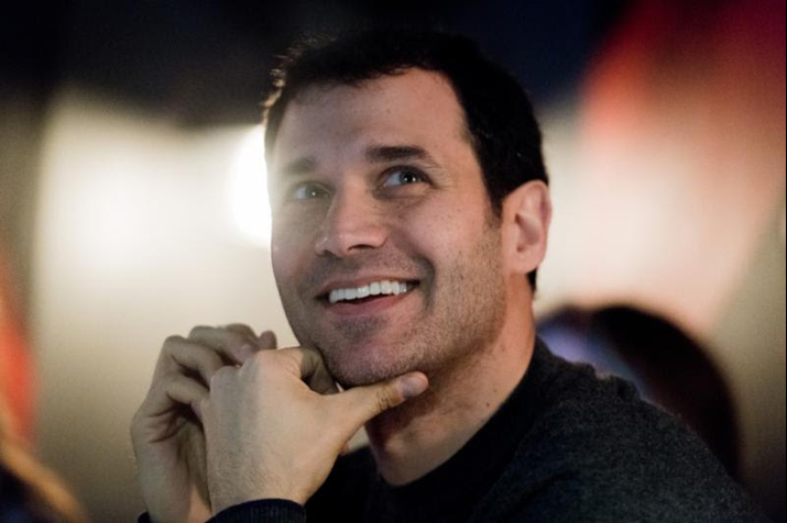 Composer Ramin Djawadi Wins Emmy® Award For Game of Thrones