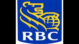Bank of Montserrat Limited enters into an agreement to purchase of Royal Bank of Canada (RBC) banking operations in Montserrat