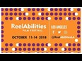 The ReelAbilities Film Festival is Taking Place in Los Angeles, USA