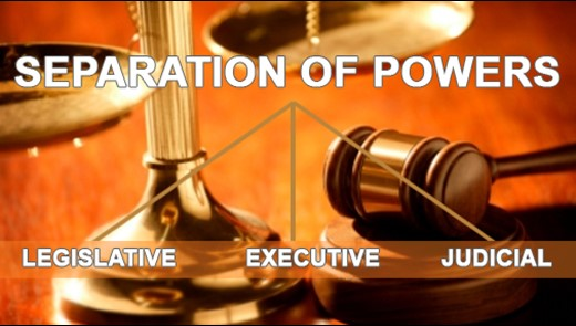 separation of powers and a n island Ebscohost serves thousands of libraries with premium essays, articles and other content including separation of powers get access to over 12 million other articles.