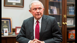 Statement: Landmark Lawsuit Against Jeff Sessions on Constitutionality of Cannabis under the Controlled Substances Act