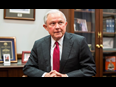 Attorney General Jeff Sessions Taking Civil Rights Enforcement Back to the 1980s says Center for American Progress (CAP)