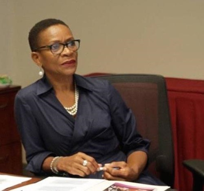 MNI View Part 1: Current Speaker of the Montserrat Legislative Assembly, Hon Shirley Osborne, Announces her Candidacy for Upcoming General Elections