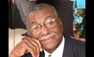 Birmingham Civil Rights Institute Update on Rev. Fred L. Shuttlesworth Human Rights Award