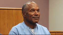 O.J. Simpson In or Out of Prison? He Pleads With Nevada Parole Board For Early Release