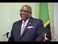 St. Kitts & Nevis Being Positioned to Be The Best Managed Small Island State