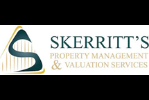Skerritt's Property Management and Valuation Services