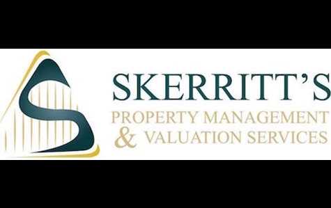 Skerritt's Property Management and Valuation Services image 1