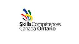 Skills Ontario Presents Budget Recommendations to Standing Committee on Finance and Economic Affairs