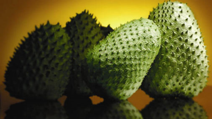 Is Soursop A Miracle Cure For Cancer?