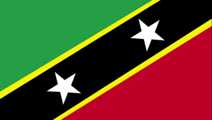 Job Creation And Earnings in St Kitts and Nevis At Highest Levels On Record