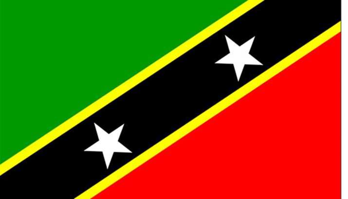 Civil Servants in St Kitts & Nevis Appreciative of the Double Salary They Are About to Receive