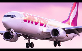 Swoop Airlines Seeks Airport Partners to Lead Economic Recovery
