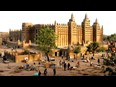 UNESCO Director-General Welcomes Opening of Trial On The Destruction of Heritage in Timbuktu