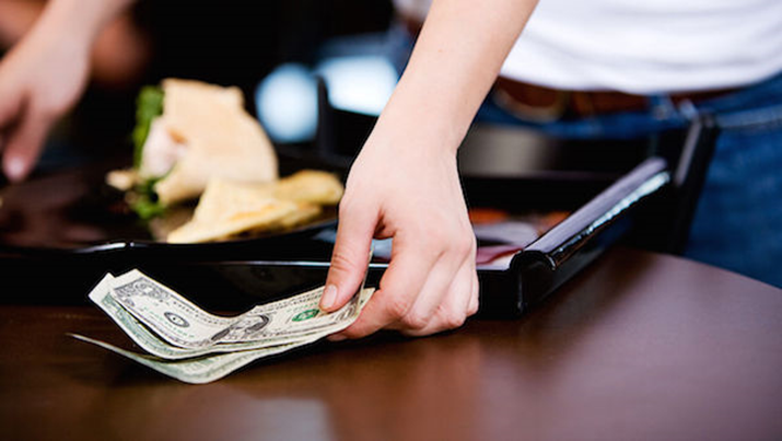 Holiday Tipping: Who Do You Tip and How Much?