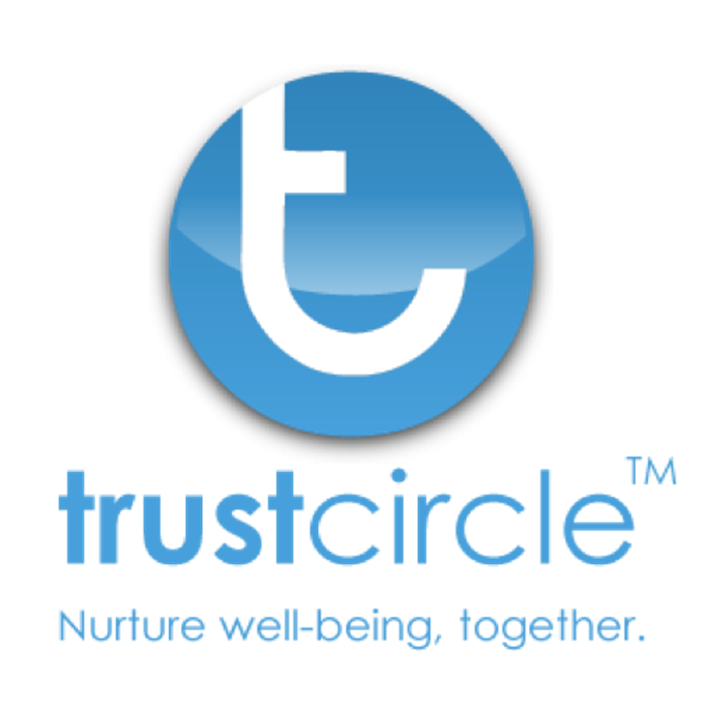 Trust Circle, a Mental Healthcare Online Solutions Provider, and MNI Media Sign Collaborative Partnership