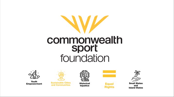 Commonwealth Sport Foundation launches global search for Trustees