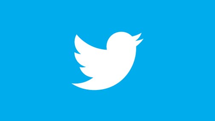 MNI Media shares a View as Twitter Starts New Policy of Blurring Offensive Tweets
