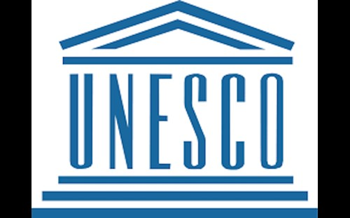 Award ceremony of the 15th Edition of the UNESCO-Sharjah Prize for Arab Culture