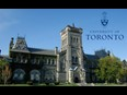Orbis Communications announces partnership with University of Toronto