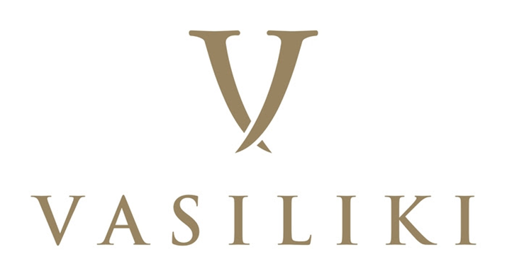 Launch of New High-end Fashion Brand Vasiliki Puts a Feminine, Modern Twist on Summer Wardrobes