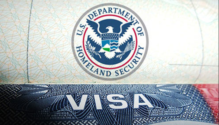 Visa Programme for Highly Skilled Workers Targeted by Trump