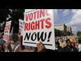 In Wake of Husted Decision, NAACP Committed to Countering Disenfranchisement of Voters