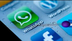 Changes Coming to Popular Free Messaging Service Whatsapp