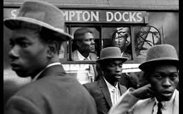 Windrush Compensation Scheme Launched in the UK for Members of the Windrush Generation