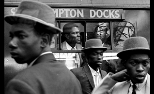 The Windrush Lessons Learned Independent Review by Wendy Williams Now Published