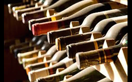 Learn How to Become a Wine Expert at the Gourmet Food & Wine Expo